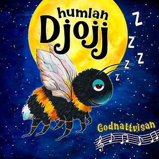 GodnattVISAN_HumlanDjojj_3000x3000px.jpg