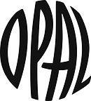x500w-OPAL_logotyp_svart.jpg