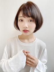 BeautyPlus_20200303135053450_save.jpg