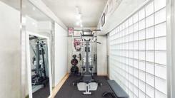 image-gym-2.jpg