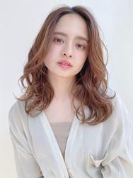 BeautyPlus_20200920144725137_save.jpg