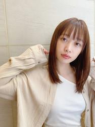 BeautyPlus_20200920162311003_save.jpg