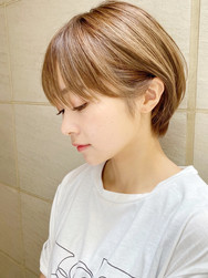 BeautyPlus_20200920144851049_save.jpg