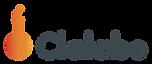 logo-horizontal-bk@1200px.png