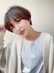 BeautyPlus_20200303190316887_save.jpg