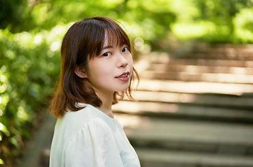 image-sakuta-1.jpg