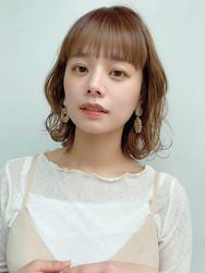 BeautyPlus_20200920162450193_save.jpg