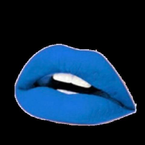 """Beachwalk"" - Matte Liquid Lipstick"