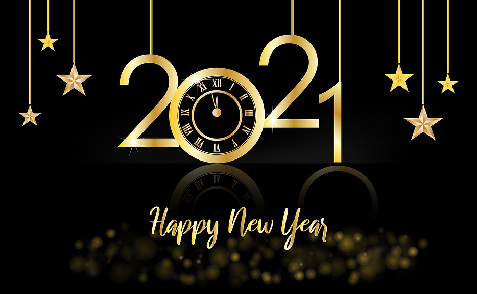 happy-new-year-2021-gold.jpg