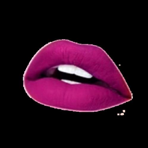 """""""Pygmalion """" - Matte Liquid Lipstick"""