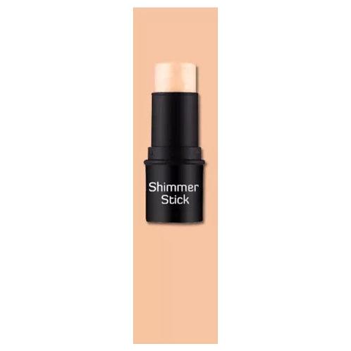 Shimmer Stick-Gold