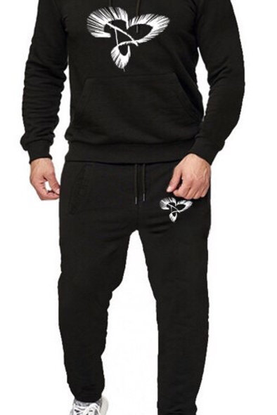 2pc Colven Sweatsuit