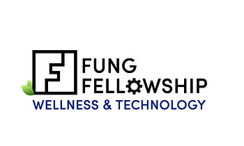 Fung Fellowship Logo.jpg