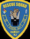 RamseyRescueEmblem_web.png