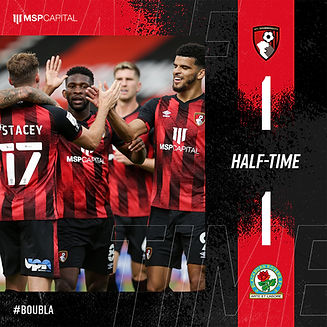 AFCB Half-Time Graphic.jpg