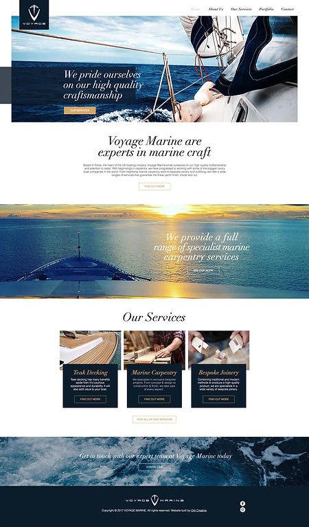 Voyage Website 1.jpg