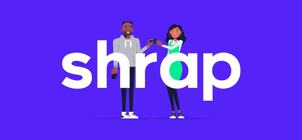Shrap Full 1 (1).jpg