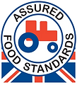 Red Tractor Logo copy.png