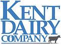 KDC Logo.jpg