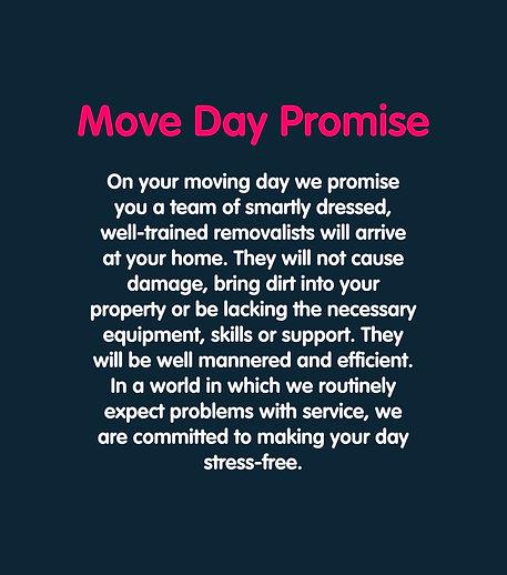 wemove Promise.jpg