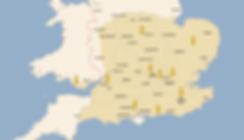 Pensworth Updated Map.jpg