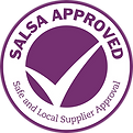 Salsa Approved Logo.png
