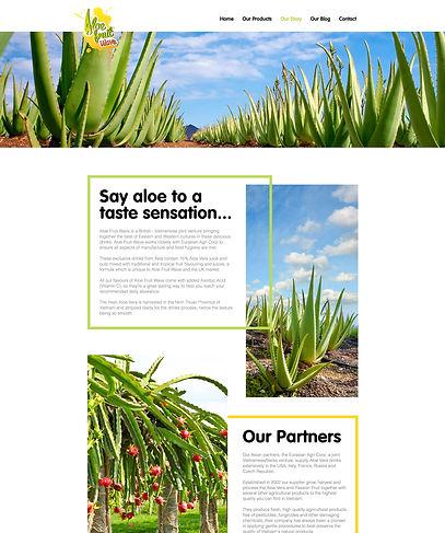 Aloe Fruit Wave Website 2.jpg