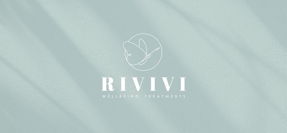 RIVIVI FULL STRIP A.png