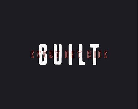BUILT Half 4.jpg