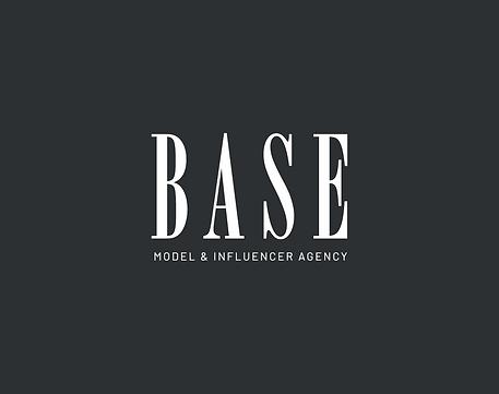 BASE HALF WIDTH A.png
