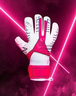 Glove GIF Day 1 - Icon Pro.jpg