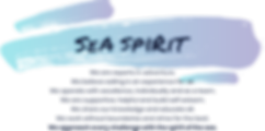 TS Sea Spirit.png