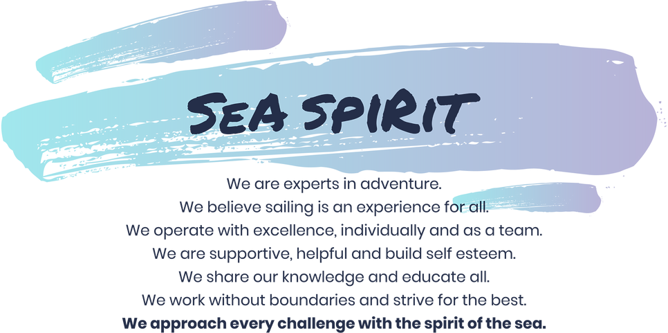 TS Sea Spirit.png