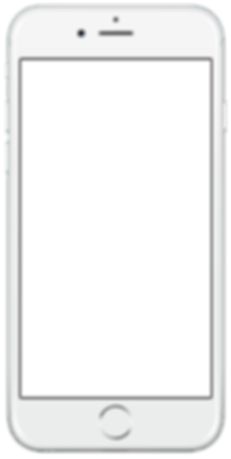 Orb iPhone Shell.png