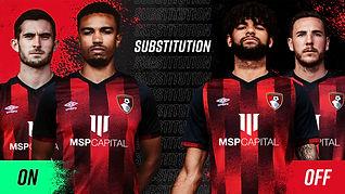 AFCB Substitution Graphic.jpg