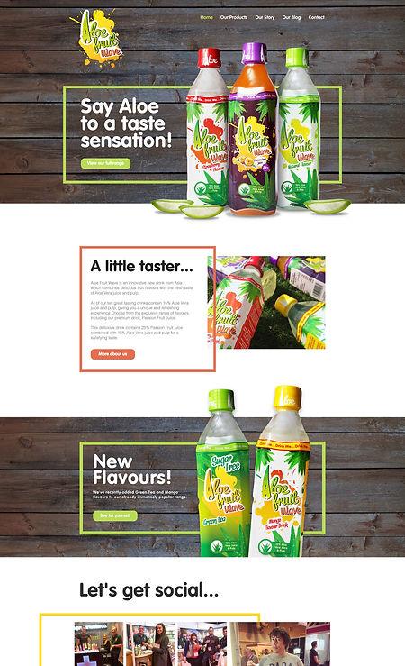 Aloe Fruit Wave Website 1.jpg