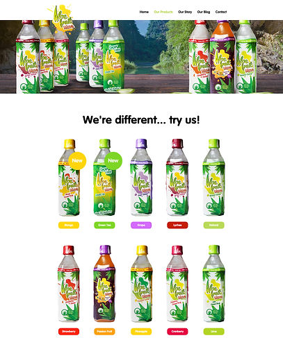 Aloe Fruit Wave Website 3.jpg