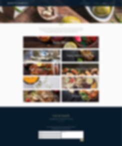 H&H - Menus.jpg