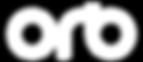 orb Logo White.png