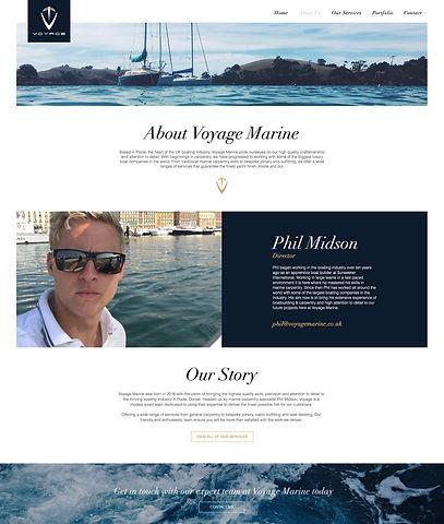 Voyage Website 2.jpg