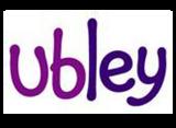 Bentley Partners Logo Ubley.png