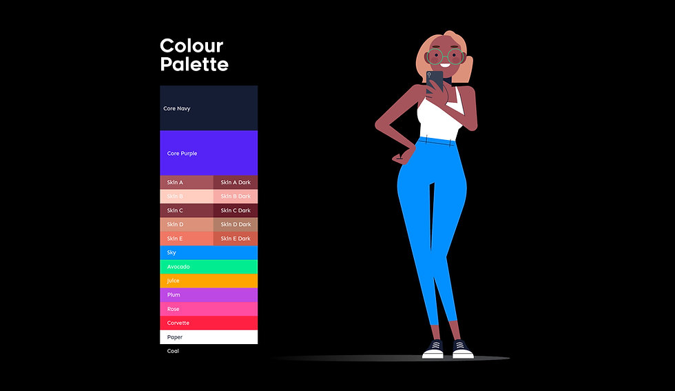 Shrap Colour Palette.jpg