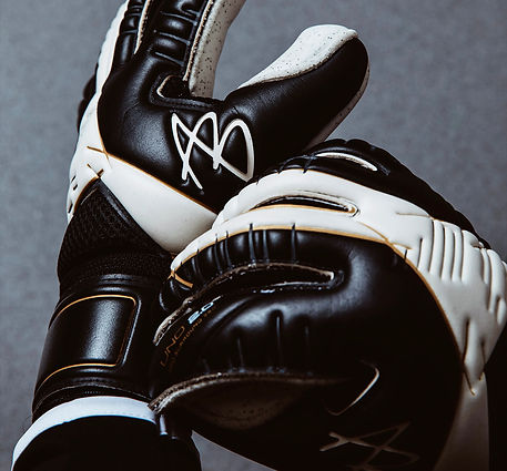 AB Gloves A.jpg