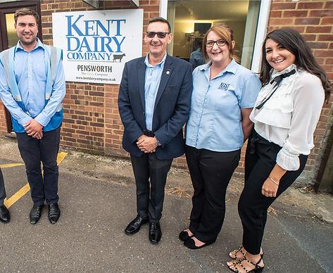 Kent Dairy (1).jpg