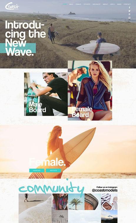 Coast Website 1.jpg