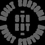 Built Customs Alt Logo A Grey.png