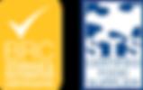 Pensworth Accreditation Logos.png