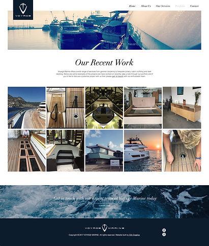 Voyage Website 3.jpg