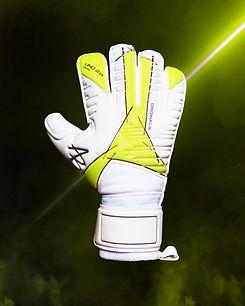 Glove Gif Day 2 - THG Pro.jpg