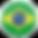 Brazil-icon.png